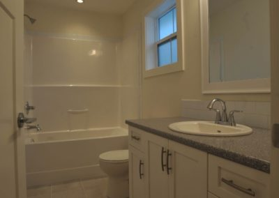 Abbotsford-Custom-Home-bathroom-view