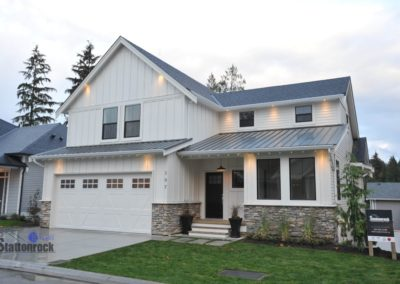 Abbotsford-Custom-Home-exterior