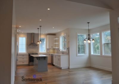 Abbotsford-Custom-Home-open-kitchen