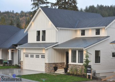 Modern-Abbotsford-Custom-Home