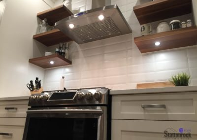 kitchen-reno-abbotsford