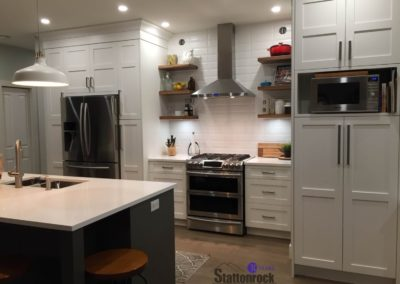 kitchen-renovation-fraser-valley