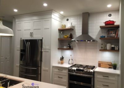 kitchen-renovation-modern-white