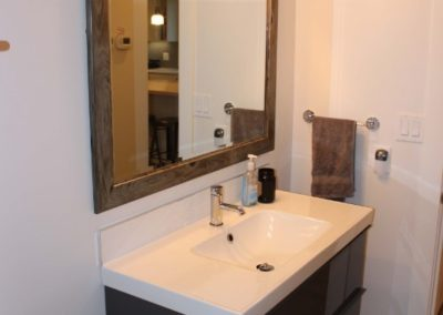 bathroom-reno-vanity
