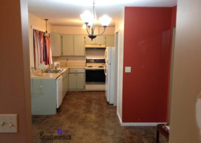 kitchen-reno-before-abbotsford