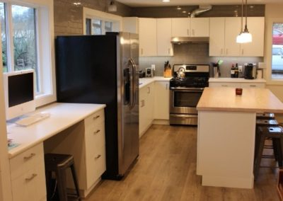 renovated-kitchen-abbotsford