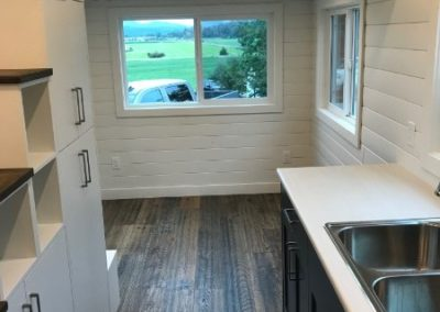 tiny-house-layout