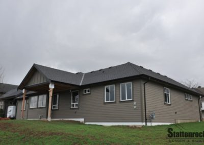 abbotsford-new-home-build