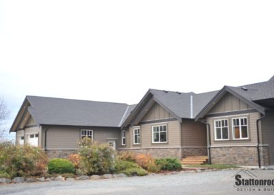 exterior-rancher-abbotsford-home-builder