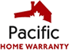 Pacific Home Waranty